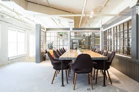 cool meeting room with design hd images home mariapngt