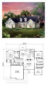 209 best house plans images on pinterest small houses