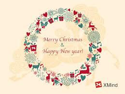 xmind blog merry christmas u0026 happy