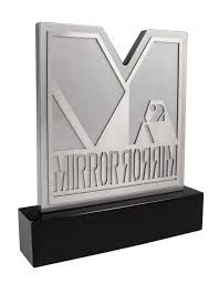 customized plaques with photo custom plaques awards