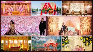 wedding decorator wedding flower decorators in delhi budget wedding decorators delhi