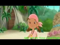 jake neverland pirates episodes english 2014