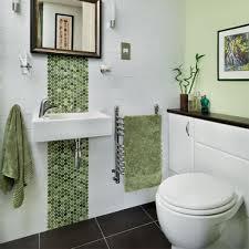 mosaic bathroom designs charming glass mosaic tiles design ideas