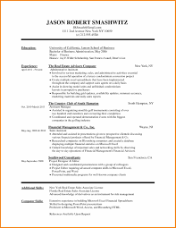 sas resume sample statistician resume sample statistician