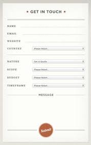 design form in word free cheat sheet for designing web forms form design design web
