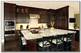 20 beautiful kitchen islands with kitchen archives home interior help