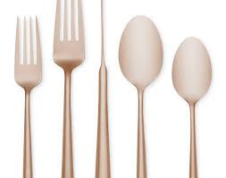 gold plastic silverware gold plastic cutlery best plastic 2018
