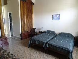 chambre coloniale chambre coloniale picture of casa de hospedaje martha pena