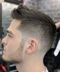 360 view of mens hair cut mens hairstyles awesome short hair jg guys with yahoo 360 view