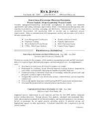 Heavy Equipment Operator Skills Resume Bar Exam No Essay Portion State Free Essays Soccer Cosmetic