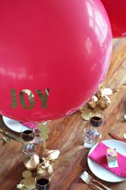 balloon wedding centerpieces diy brilliant diy balloon projects