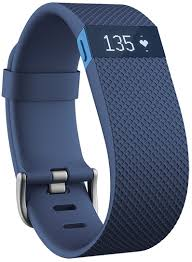 heart rate bracelet iphone images Fitbit charge hr wireless heart rate activity wristband png