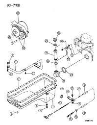 cat6 wiring diagram color codes turcolea com