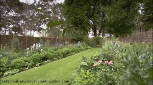 perennial flower garden design ideas u0026 inspiration plant lists