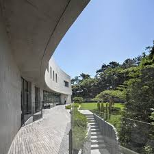 house design and architecture in south korea dezeen