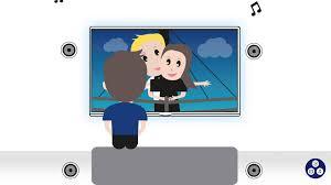 Home Automation Logo Design Alphatronics Mobile Home Automation 1080p Youtube