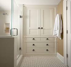 Classic Bathroom Ideas Classic White Bathroom Design And Ideas Ebizby Design