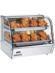heated food display warmer cabinet case commercial food display cases cold commercial display case