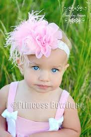 infant hair best 25 vintage hair bows ideas on diy hair