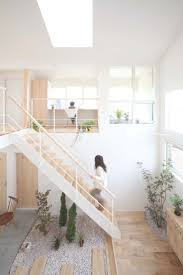 12 best skinny row house images on pinterest