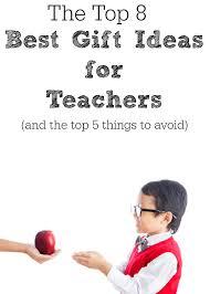 holiday gift ideas for teachers from a teacher u2022 binkies and