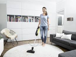 Best Vacuum For Laminate Floors And Carpet 11 Best Bagless Vacuum Cleaners The Independent