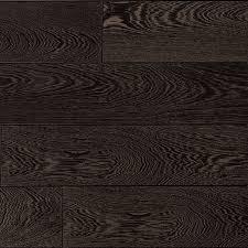 Santos Mahogany Laminate Flooring Erie Floors Laminate Erie Pa Flooring