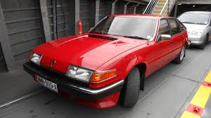 nissan skyline 25 year rule 25 year old car importation guide with customs and nhtsa information