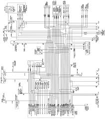 hyundai tucson wiring diagram wiring diagram 2000 honda civic main