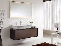 Badezimmer Ideen Bilder Badezimmer Einrichten Kosten Badezimmer Ideen Für Kleine Bäder