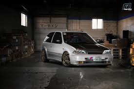 swift gti suzuki pinterest suzuki swift cars and dream cars