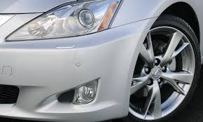 lexus is220d check vsc light new 2009 lexus is range lower emissions and prices higher