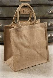 burlap bags for sale 6 burlap gift tote bags 12 x 12 burlap bags burlap and bag