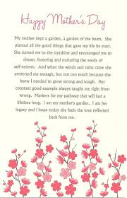 best 25 mothers day poems ideas on pinterest easy mother u0027s day