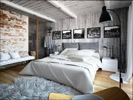 chambre style loft chambre loft chambre loft celio meilleures images d 39 inspiration