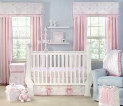 home decor getting ready for baby eieihome