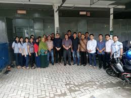 bureau veritas indonesia prima tata daya fan heater valve automation