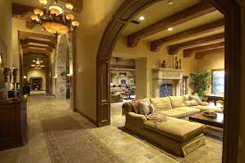 custom house builder custom home builders rancho santa fe richard doan construction