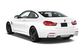 2016 nissan png bmw m4 png clipart download free images in png