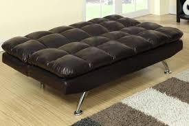 Sleeper Sofa Sheets Queen Queen Sleeper Sofa Bed Sheets Twin Ikea Chair 8193 Gallery