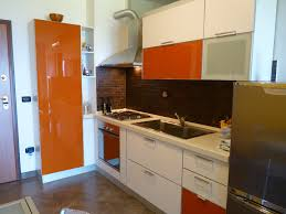 Room With Kitchen by Cucina1 Jpg