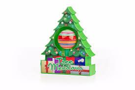 treemendous ornament decorating kit building blocks