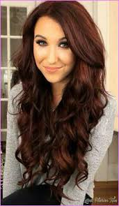 Frisuren Lange Haare Dunkelbraun by Cool Brownish Hair Color Hair Inspiration