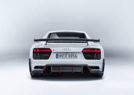 audi sports car audi sport needs to build more suvs before launching wild halo car