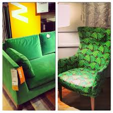 ikea green sofa 87 with ikea green sofa jinanhongyu com