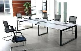 extra long desk table long office desks extra long desk table extra long desk long office