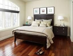 country modern bedroom ideas descargas mundiales com