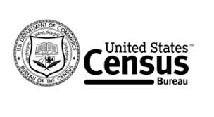 bureau of the census tutorials datazoa accessing the u s census bureau single page view