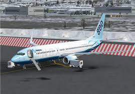 pneumatique et conditionnement d u0027air sur b737 800 flightsim corner