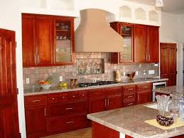 kitchen soffit ideas 28 images kitchen soffit kitchens and